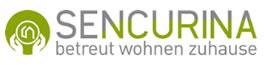 sencurina-logo.1567431948.jpg
