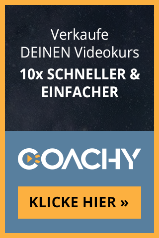 coachy-banner-320x480.1573839896.png