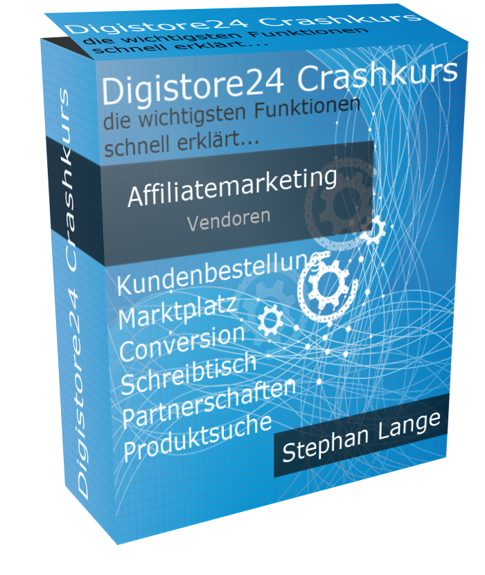 digistore24-crashkurs-cover.1594755465.png