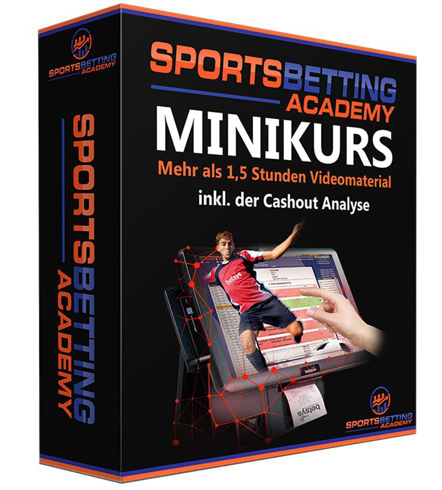 minikurs_der_sports_betting_academy.1565808216.png