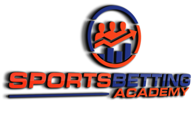 Asa sports global betting download software penambang bitcoins