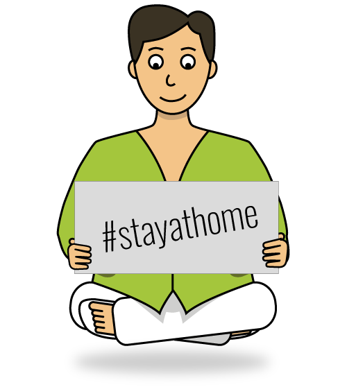 pg_stayathome.1584912242.png