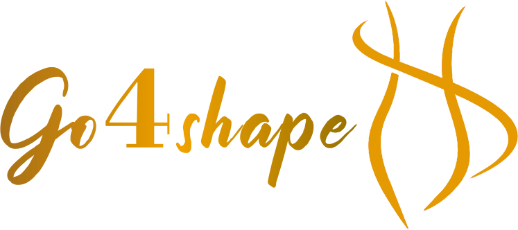 shape_gold.1597435496.jpg