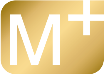 m_gold.1601216381.png