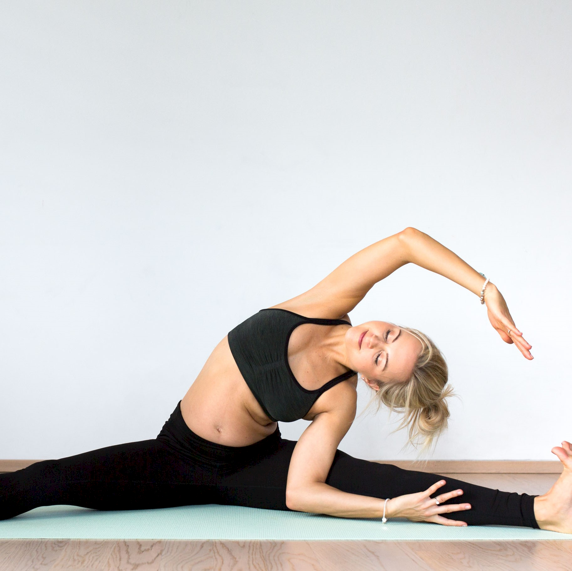 lisa_yoga_high-6_quadrat.1611036657.jpg